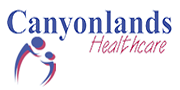 Link to Canyonlands Healthcare