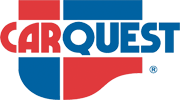 Link to Carquest