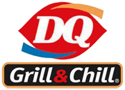 Link to Dairy Queen