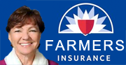 Link to Fogle Farmers' Insurance