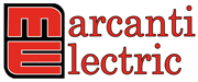 Link to Marcanti Electric