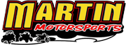 Link to Martin Motorsports