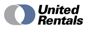 Link to United Rentals
